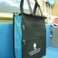 กระเป๋าสัมมนา รุ่นช็อปปิ้งแบ็ค (ข้างสี) thumbnail 3