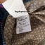 Kipling handbag K17195 Basic Plus Capsule thumbnail 12