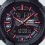 นาฬิกาข้อมือ CASIO BABY-G FOR RUNNING SERIES รุ่น BGA-240L-1A thumbnail 4