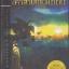เพอร์ซีย์ แจ็กสัน กับคำสาปแห่งไททัน (Percy Jackson & The Titan's Curse) ของ ริก ไรออร์แดน (Rick Riondan) thumbnail 1