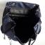 Burberry Nylon Unisex Backpack 2017 thumbnail 6