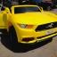 รถแบต muscle car Ford mustang 2018 thumbnail 10