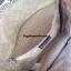 Kipling City Pack S Go Twist ลาย Stripe Quilt K1801454Z thumbnail 12