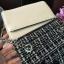 ZARA Crossbody Flapable Bag free ถุงผ้ากันฝุ่น thumbnail 7