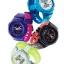 นาฬิกาข้อมือ CASIO BABY-G FOR RUNNING SERIES รุ่น BGA-240L-2A1 thumbnail 5
