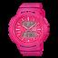 นาฬิกาข้อมือ CASIO BABY-G FOR RUNNING SERIES รุ่น BGA-240-4A thumbnail 1