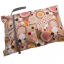 Ecosusi กระเป๋าสัมภาระคุณแม่ กระเป๋าใส่ผ้าอ้อม แขวนรถเข็นเด็กได้ หิ้ว หรือสะพายไหล่ได้ (Pink) thumbnail 15