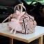 David Jones speedy Pink #ของขวัญ #ให้ของขวัญ thumbnail 3