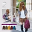 Anello Cotton Rucksack Colourful Collection thumbnail 7