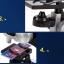 กล้องจุลทรรศน์ของเล่น ราคาถูกแต่ใช้งานได้จริง Refined MicroScope thumbnail 8