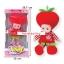 ตุ๊กตาผลไม้ร้องเพลงได้ My Lovely Fruit Dolls thumbnail 4