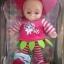 ตุ๊กตาผลไม้ร้องเพลงได้ My Lovely Fruit Dolls thumbnail 5