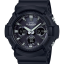 นาฬิกาข้อมือ CASIO G-SHOCK STANDARD ANALOG-DIGITAL รุ่น GAS-100B-1A thumbnail 1