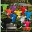 ชุดพละเด็กคาปูชิโน่ (CPU) สลิมไซด์ ชนิดถูก สำเนา thumbnail 10