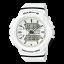 นาฬิกาข้อมือ CASIO BABY-G FOR RUNNING SERIES รุ่น BGA-240-7A thumbnail 1