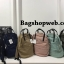 Anello 2 layered backpack 2017 thumbnail 1