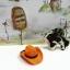 หมวกคาวบอยส์ ส้ม thumbnail 1