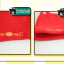 HT200••หมวกเด็ก•• / [สีชมพูอ่อน] แมวเหมียว thumbnail 8