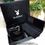 PLAYBOY Leather Belt & Wallet Limited Edition with Box thumbnail 10