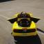 รถแบต muscle car Ford mustang 2018 thumbnail 9