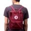 Kanken backpack Classic thumbnail 4