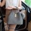 KEEP LALA BAG มี 7 สีค่ะ Best Value Bag สั่งซื้อ Line: maythaphak thumbnail 16