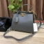 Charles & Keith Push-Lock Handbag thumbnail 16