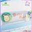 เปลไกวไซส์ใหญ่จัมโบ้ Baby Pooh ลิขสิทธิ์แท้ สีฟ้า thumbnail 3