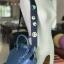 Fashion Genuine Leather toolbox 24 cm (Free!! สายสปอร์ตผ้าแคนวาส+หนังแท้ มูลค่า 690บาท) thumbnail 11