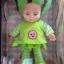 ตุ๊กตาผลไม้ร้องเพลงได้ My Lovely Fruit Dolls thumbnail 6