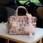 David Jones speedy Pink #ของขวัญ #ให้ของขวัญ thumbnail 2
