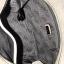GUESS Mini Cross Body BAG 2017 Ivory Color thumbnail 3