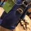 Kate Spade WKRU4216 Blake Avenue Miri Crossbody Bag #USA #Import thumbnail 5