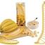 แผ่นหั่นกล้วย <พร้อมส่ง> thumbnail 3