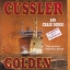 Golden Buddha (The Oregon Files, #1) By Clive Cussler, Craig Dirgo thumbnail 1
