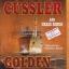 Golden Buddha (The Oregon Files, #1) By Clive Cussler, Craig Dirgo thumbnail 1