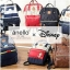 Anello x Walt Disney Mickey & Friends Limited Edition Japan Backpack thumbnail 1
