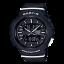 นาฬิกาข้อมือ CASIO BABY-G FOR RUNNING SERIES รุ่น BGA-240-1A1 thumbnail 1