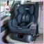 car seat Fico รุ่น Smart Baby มาตราฐาน EU thumbnail 1