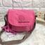 Kipling Crossbody Bag k 10026 Factory Outlet HK 2017 thumbnail 2