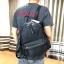 MARCS DETAIL Unisex Backpack 2017 *พร้อมป้ายTag+ถุงผ้ากันฝุ่น* thumbnail 2