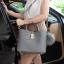 KEEP LALA BAG มี 7 สีค่ะ Best Value Bag สั่งซื้อ Line: maythaphak thumbnail 15