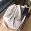 Zara Women Bucket Bag With Leather Detail thumbnail 3