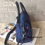 Kipling handbag K17195 Basic Plus Capsule thumbnail 5