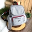 KIPLING Art Backpack 2017 thumbnail 1