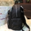 KIPLING Nylon City Backpack Factory Outlet 2017 thumbnail 7