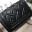 CHARLES & KEITH CHAIN SHOULDER BAG Bestseller thumbnail 4