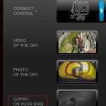 Review: Firmware ใหม่ ของ กล้อง Gopro