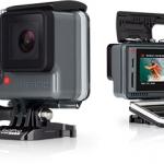 เตรียมพบกับ GoPro Hero+ LCD : GoPro รุ่นใหม่พร้อมจอสัมผัส