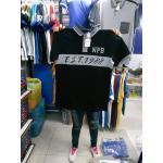 Size 2XL (ดำ)